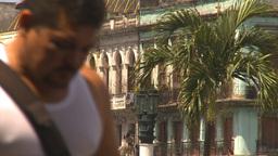 HD2009-4-3-50 Havana apts Footage