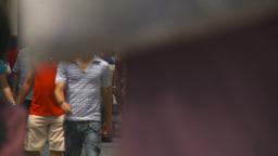 HD2009-4-4-41 Havana street Footage