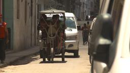 HD2009-4-4-55 Havana street Footage