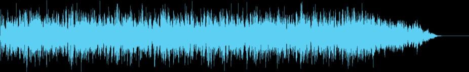 Questions Linger: noir, crime, detective, investigative (0:41) Music