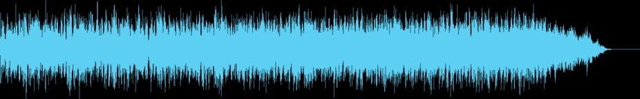 Questions Linger: noir, crime, detective, investigative (0:57) Music