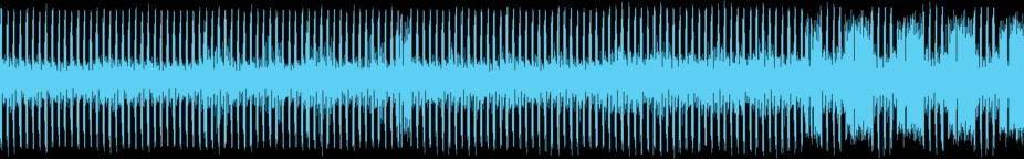 DJ Mix Loop VIII: summer, beaches, attractive, female (1:13) Music
