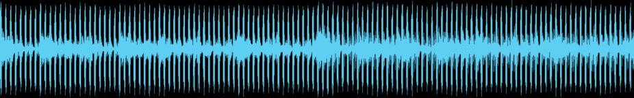 DJ Mix Loop VIII: summer, beaches, attractive, female (0:59) Music