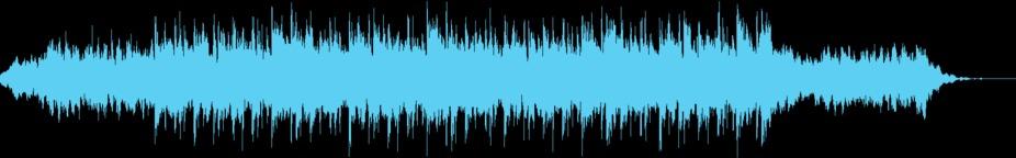 Background Music Music