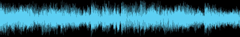 Electric Piano Loop: jubilant, mellow, festive, lush (0:12) Music