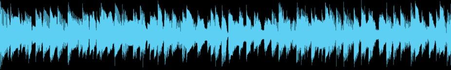 Electric Piano Loop: lively, playful, invigorating, energizing (0:13) Music