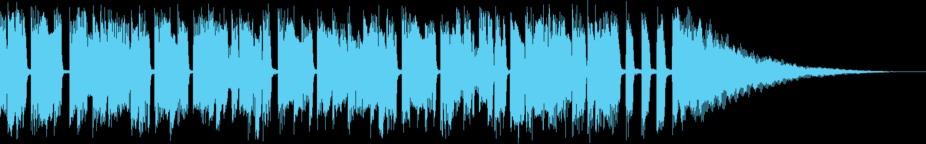 Electric Clavichord Logo: retro, eccentric, invigorating, classy (0:27) Music
