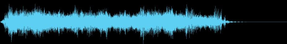 Warriors and Fairies: aggressive, predator-like, assault, fierce (0:15) Music