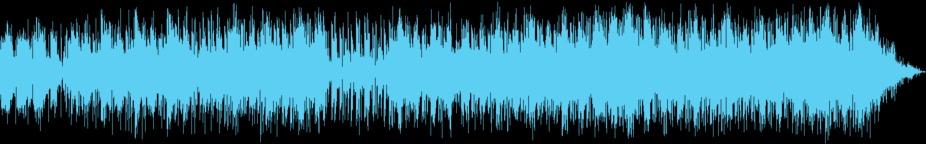 Pop Background Music Music