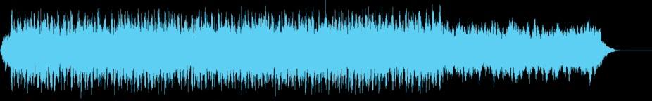 Living a Dream: inspirational, uplifting, motivational, positive (0:42) Music