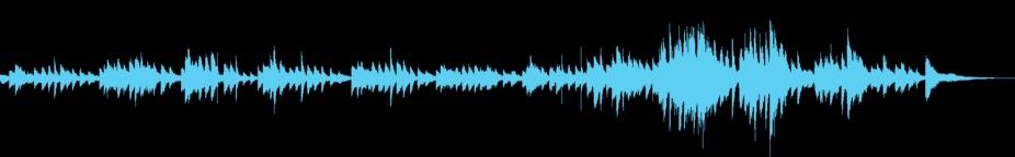 Chopin Piano Ballade No. 1 in G minor, Op. 23 (1:17) Music