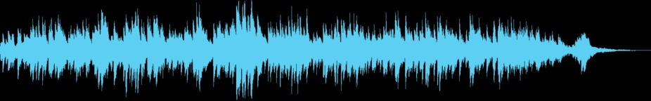 Chopin Piano Ballade No. 2 in F major, Op. 38 (1:01) Music