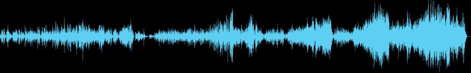 Chopin Piano Ballade No. 3 in A-flat major, Op. 47 (5:33) Music