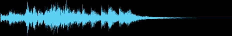 Chopin Piano Ballade No. 4 in F minor, Op. 52 (0:12) Music