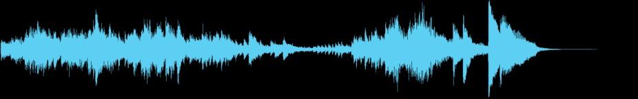 Chopin Piano Barcarole in F-sharp major, Op. 60 (0:26) Music