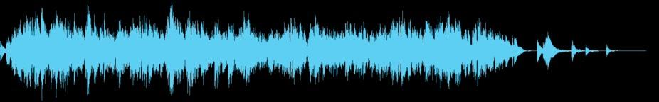 Chopin, Etude in F minor, Op. 25, No. 2 Music