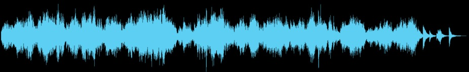 Chopin, Etude in G-sharp minor, Op. 25, No. 6 Music