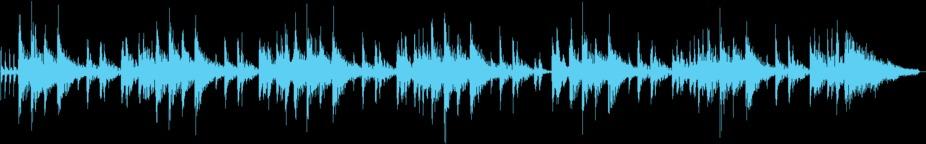 Puff Tuff: tense, troublesome, uncertain, anxious, despair (0:30) Music
