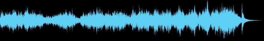 Chopin, Etude in C minor, Op. 25, No. 12 Music