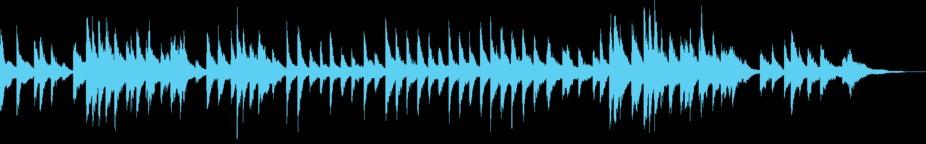 Chopin Piano Fantasy in F minor, Op. 49 (1:28) Music