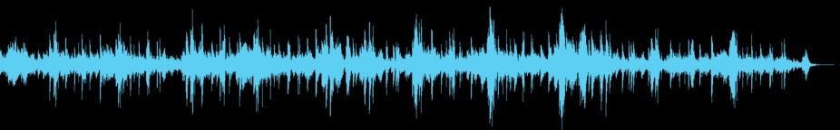 Chopin Fantasy-Impromptu in C-sharp minor, Op. 66 (2:39) Music