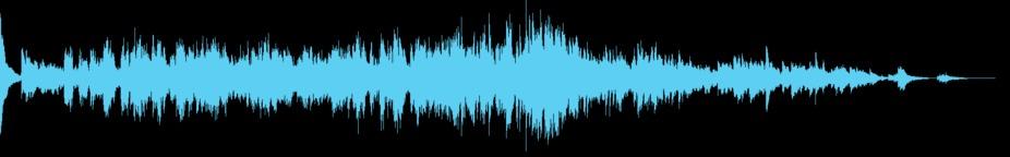 Chopin Fantasy-Impromptu in C-sharp minor, Op. 66 (1:48) Music