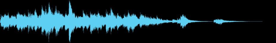 Chopin Fantasy-Impromptu in C-sharp minor, Op. 66 (0:35) Music