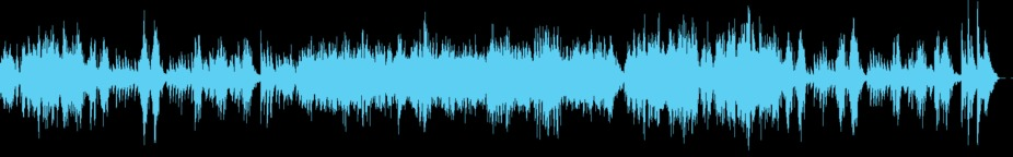 Chopin Piano Impromptu No. 3 in G-flat major, Op. 51 (3:40) Music