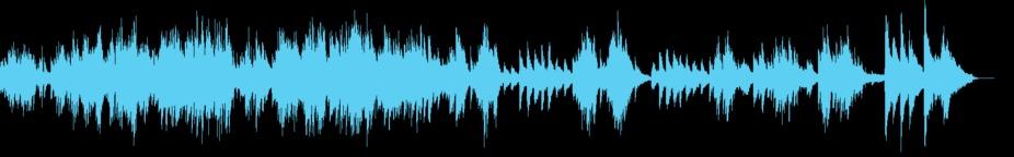 Chopin Piano Impromptu No. 3 in G-flat major, Op. 51 (1:29) Music