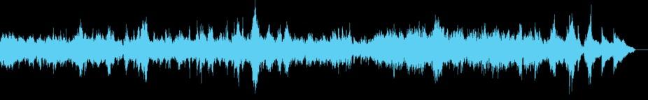 Chopin Piano Prelude No. 24 in D minor, Op. 28 (2:15) Music