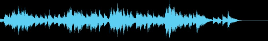 Chopin Piano Prelude No. 10 in C-sharp minor, Op. 28 (0:28) Music