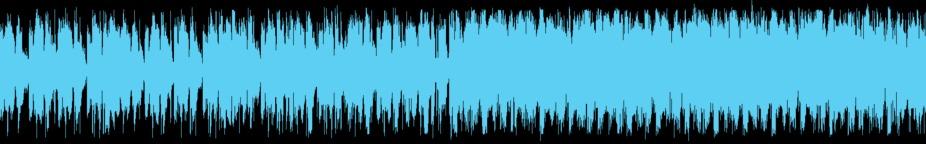 Atmospheric Neurofunk Music