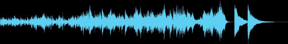 Chopin Piano Prelude No. 18 in F minor, Op. 28 (0:52) Music