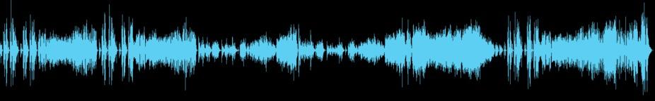 Chopin, Scherzo No. 2 in B-flat minor, Op. 31 Music