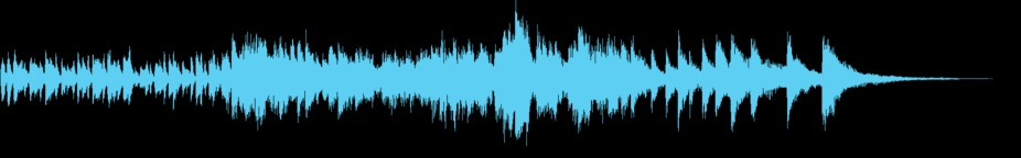 Chopin Sonata No. 2 in B-flat minor, Op. 35, 1. Grave (0:32) Music