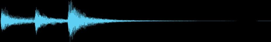 Chopin Sonata No. 2 in B-flat minor, Op. 35, 1. Grave (0:09) Music