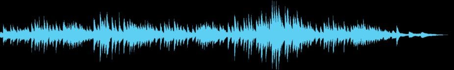 Chopin Sonata No. 2 in B-flat minor, Op. 35, 2. Scherzo (1:23) Music