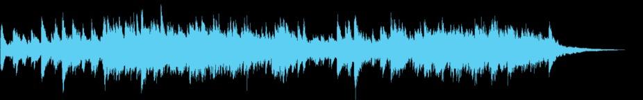 Chopin Sonata No. 3 in B minor, Op. 58 - 3. Largo (0:54) Music