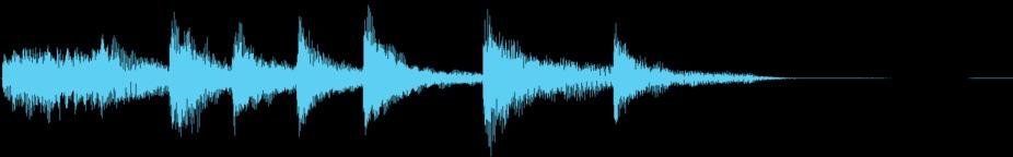 Chopin Sonata No. 3 in B minor, Op. 58 - 4. Presto (0:13) Music
