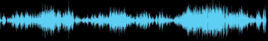 Chopin Piano Barcarole in F-sharp major, Op. 60 (9:36) Music