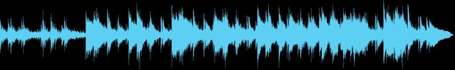 My Secret Place 2min Music