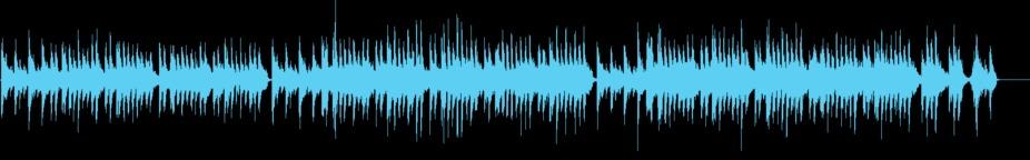 Away in a Manger (no drum kit) Music