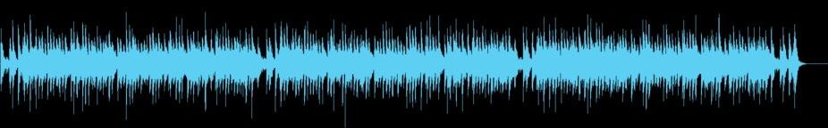 Hark the Herald Angels Sing (no drum kit) Music