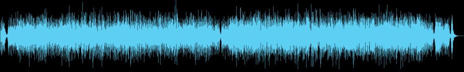 Jingle Bells (no drum kit) Music