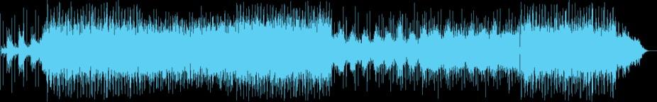 Beginning Technology Music