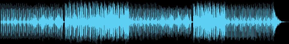 Aanadiya Music
