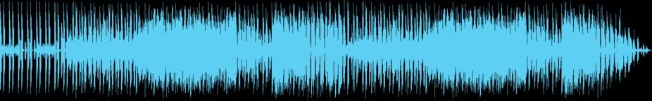 Accelerant Music