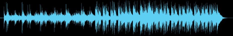 Esa Magia Music