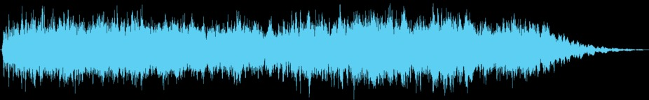 Mystical Sadness Film Score Music