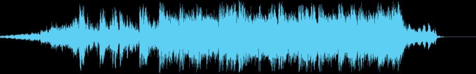 Invasion Music